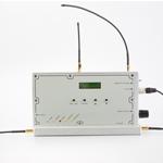MGT Europe – MGT Alpha V1 Audio Burst Transmitter