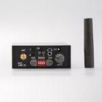 MGT Europe - MGT 4005 RC - Digital Audio Transmitter - jpg big