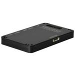 MGT Europe - MGT 512 H.264 COFDM Video Transmitter - thumbnail