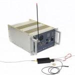 MGT Europe - MGT UWB Burst Transmitter System - jpg big