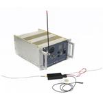 MGT Europe – MGT UWB Burst Transmitter System