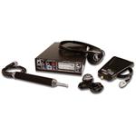 MGT Europe - MGT Counter Surveillance Probe / Monitor - thumbnail